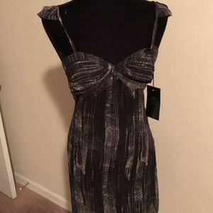 NWT Rock & Republic Dress